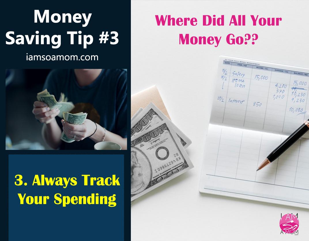 Tip3TrackSpending